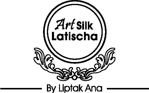 Latischa
